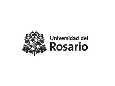 3-U-Rosario-Sep09