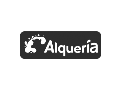 8-Alqueria-Sep09