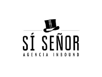 logo Si señor agencia-Sep09