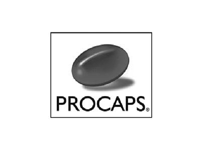 procaps-Sep09